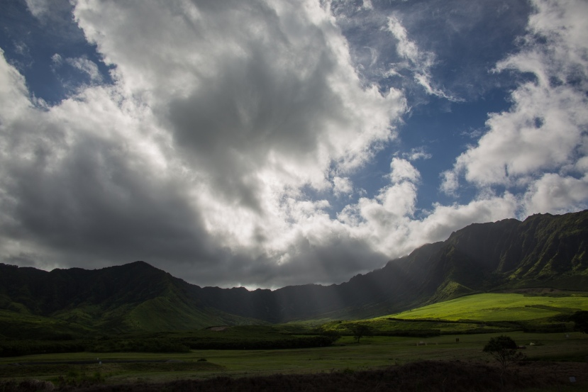 Oahu Travel Guide: 5 Reasons Why Oahu Should Be on Your BucketList