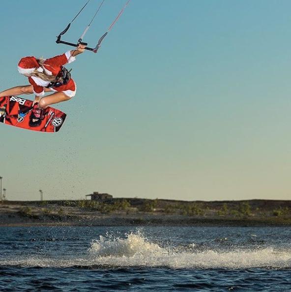 kitesurf-claus