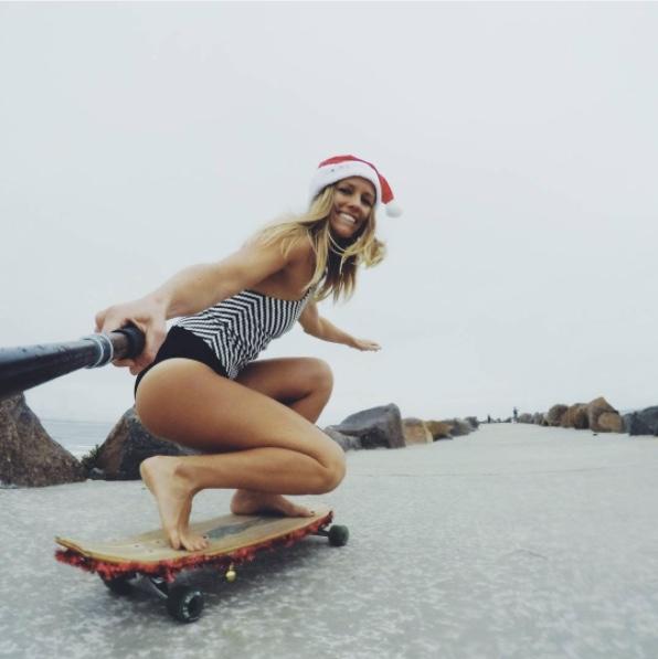 skate-santa-2