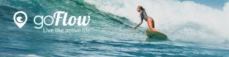 surfer-girl-1